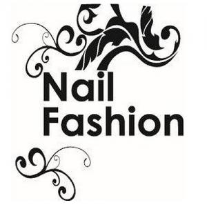 Nail Fashion Groningen