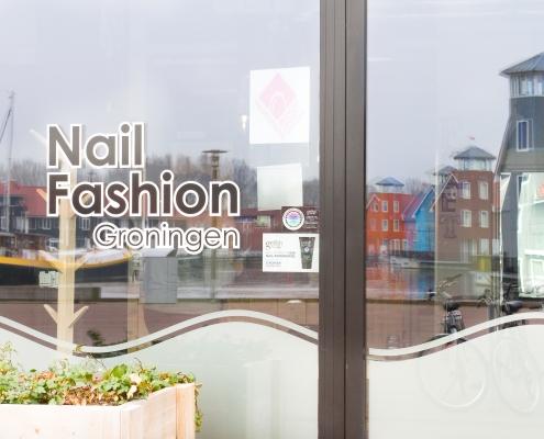 de nagelspecialist opleidingscentrum en nagelstudio van het noorden rh cornail nl
